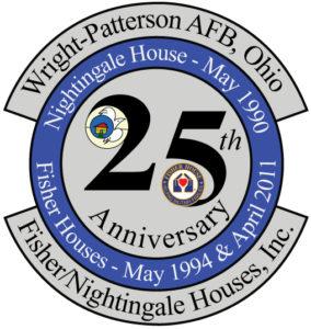 fnhi-25th-anniversary-logo-jpg2037