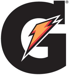 Gatorade </a>logo_web
