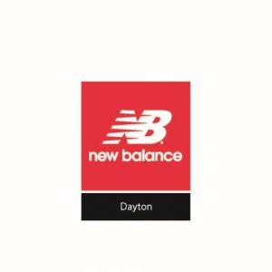 New Balance Dayton