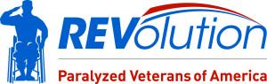 PVA_REVolution_Logo2015_2C