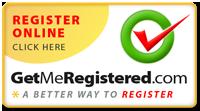 gmr_register_online