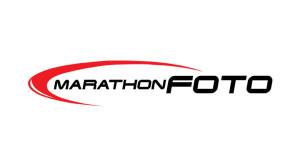 marathon-foto-logo