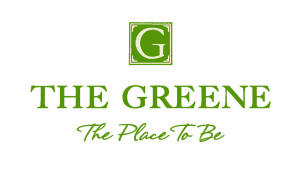 The Greene White Bckgrnd 44298