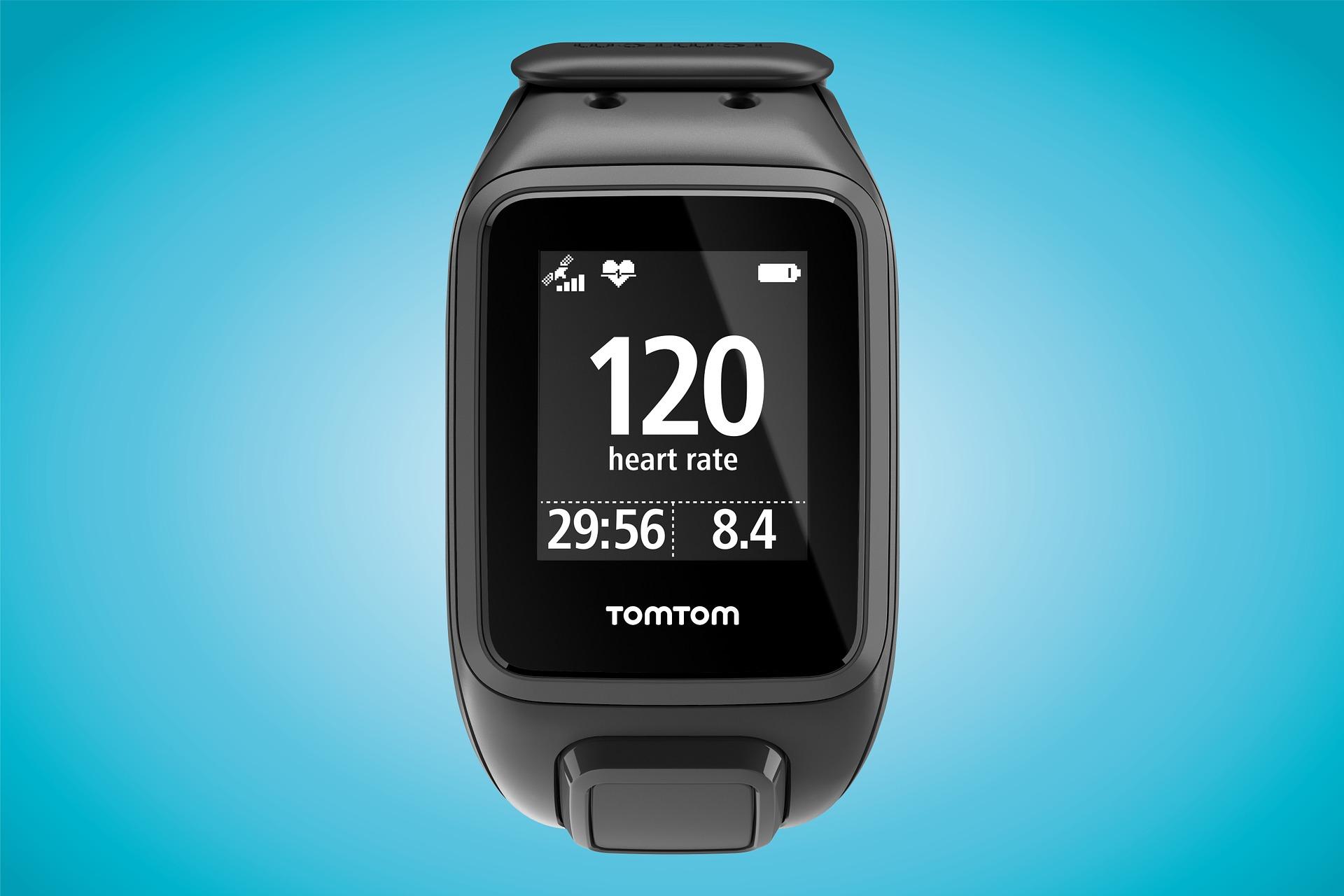 running-watch-1412135_1920