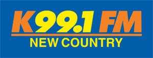 K99_NewCountry_Logo_1080