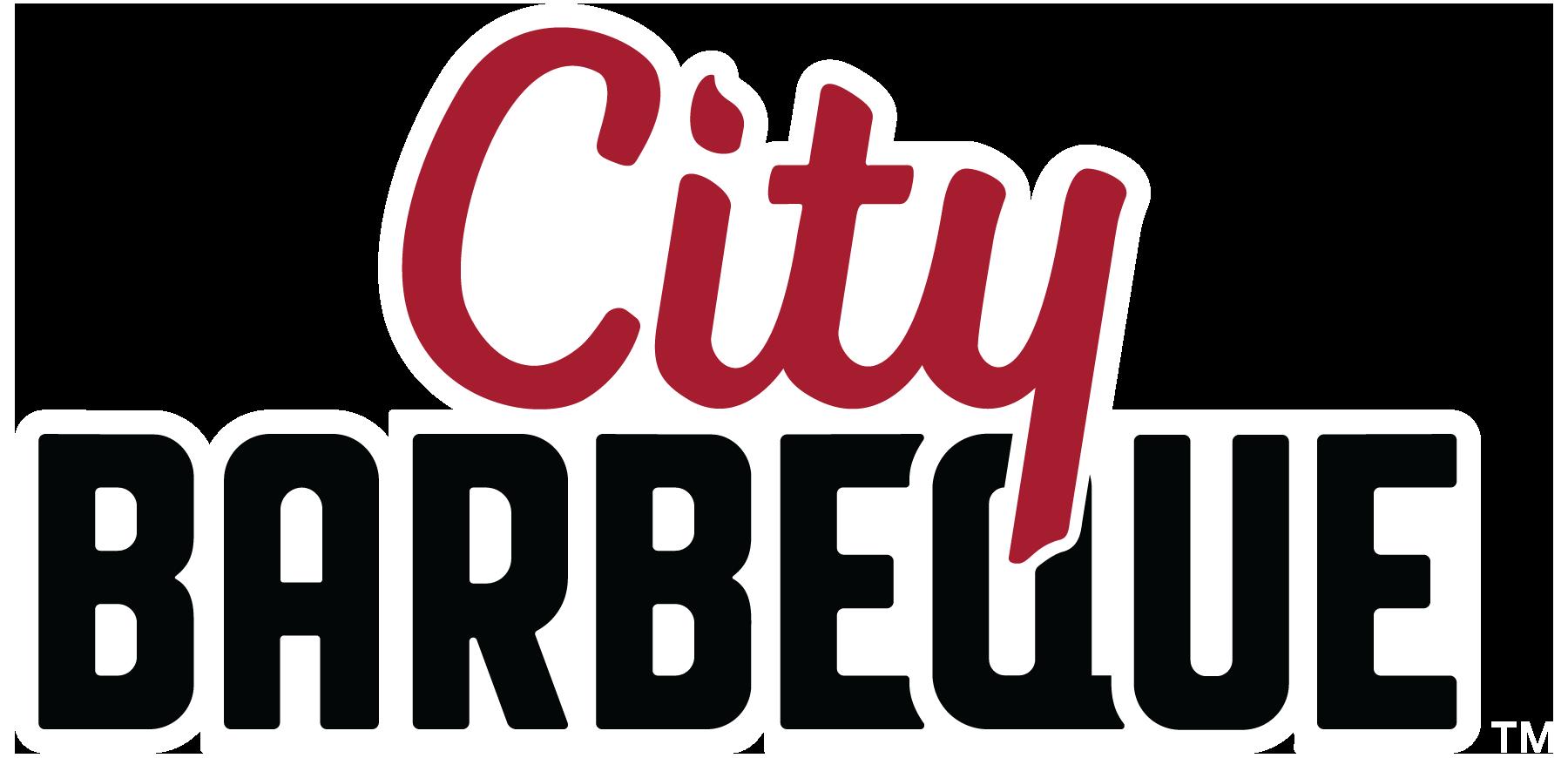 CityBBQ_