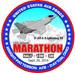 air-force-marathon-2014