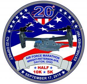 air-force-marathon-2016