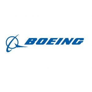 Boeing_PMSblue_large Converted 2