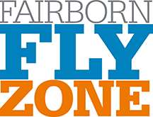 Fairborn Fly Zone