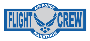flight-crew-logo