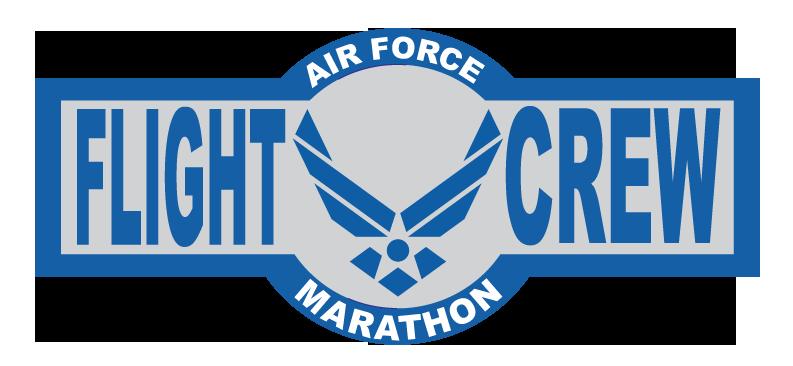 USAF Marathon, Author at Air Force Marathon