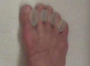 Foot Fig 15