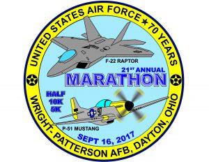 air-force-marathon-2017