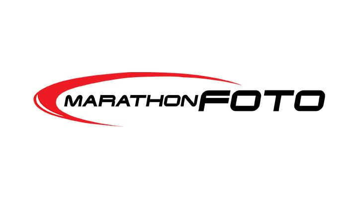 marathon-foto-logo   Air Force Marathon