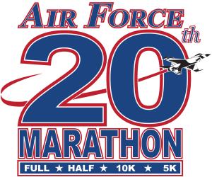 air-force-marathon-anniversary