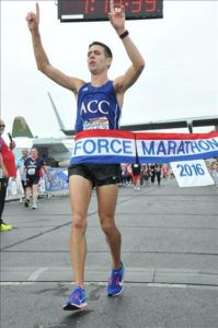 majcom-challenge-air-force-marathon-2016