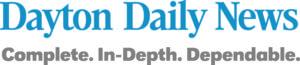 DDN_LogoTag_BlueGray