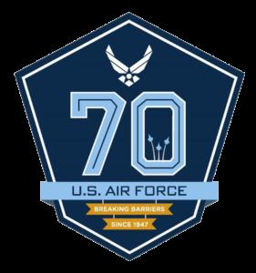 air-force-birthday