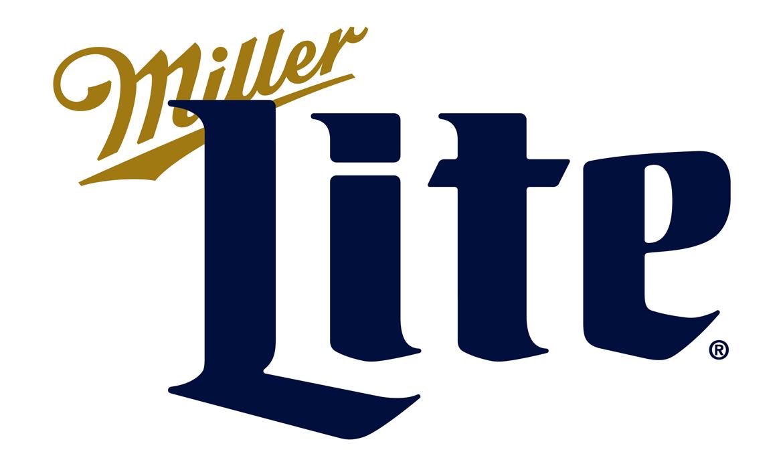 Miller_Lite