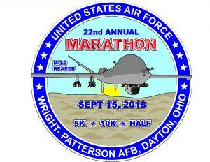 air-force-marathon-2018