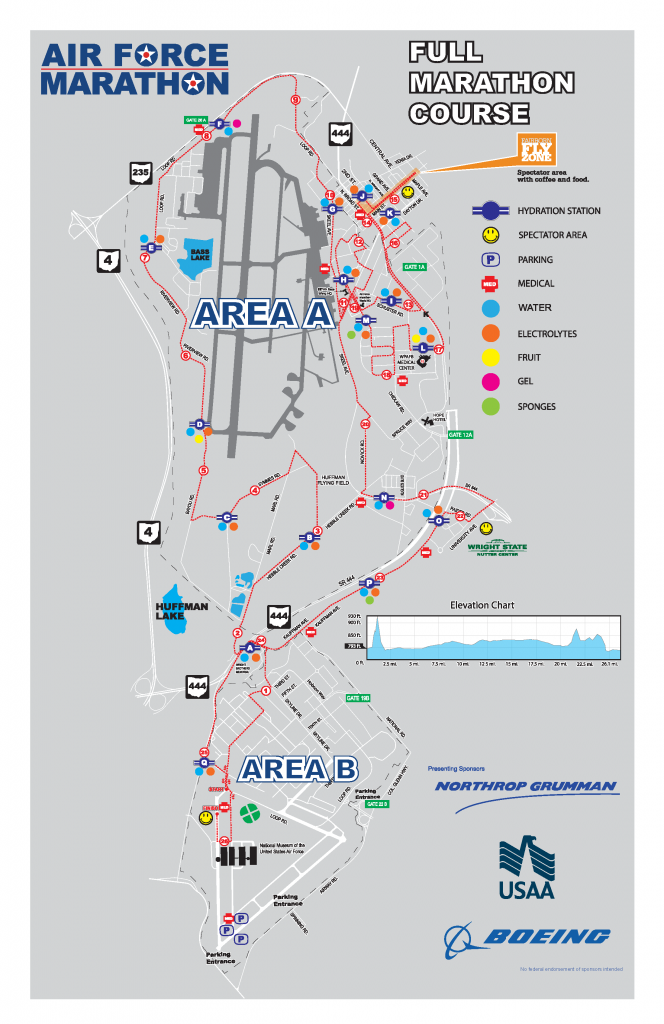 air-force-marathon-course-map