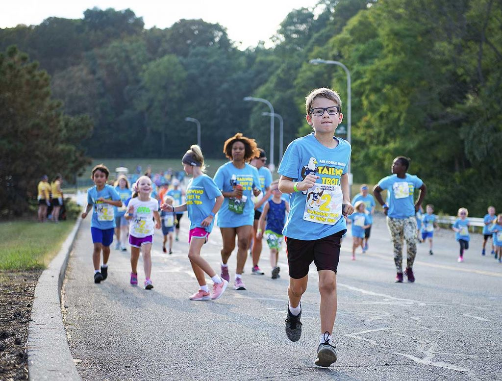 air-force-marathon-tailwind-trot-kids-run