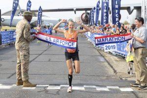 2019-Air-Force-Marathon-Winner