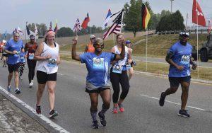 2019-Air-Force-Marathon