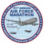 air-force-marathon