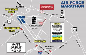 air-force-marathon-parking-map