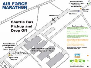 air-force-marathon-shuttle