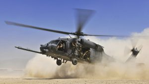 hh-60-pave-hawk-air-force-marathon-featured-aircraft