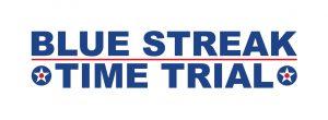 blue-streak-time-trial