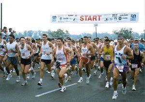 1997-afm-start