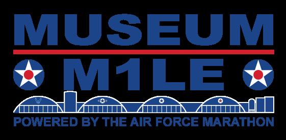 Museum-mile-logo