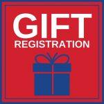 gift-registration-store