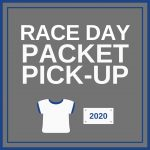 race-day-packet-pick-up-store