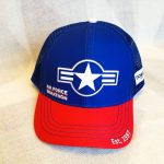 trucker-hat-store