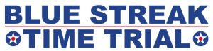 blue-streak-logo