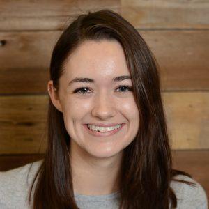 Rachel-Nipper