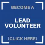 lead-volunteer