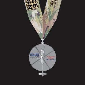air-force-marathon-2020