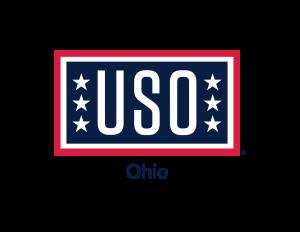 USO-Ohio