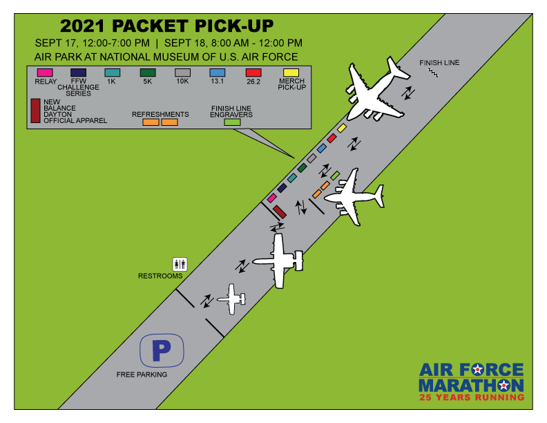 2021-packet-pick-up